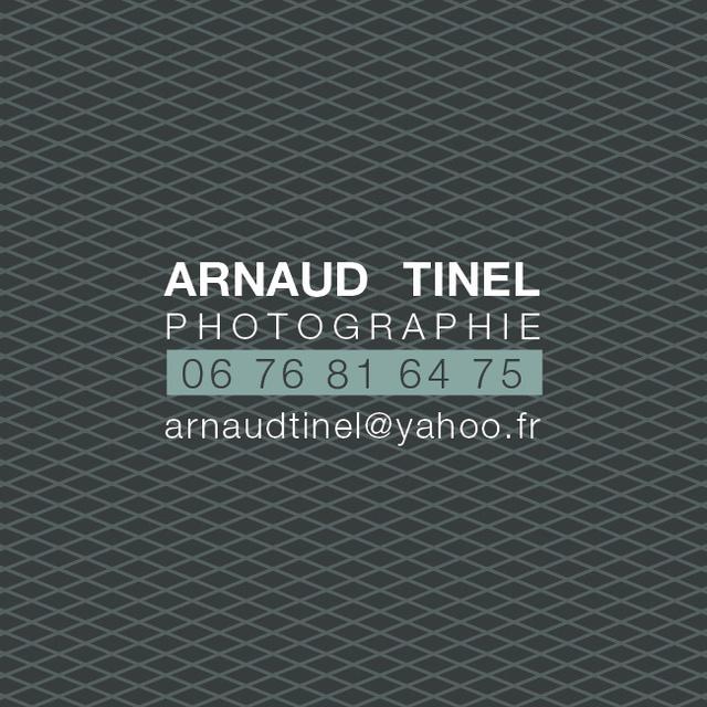 CV AT Carrée2.jpg