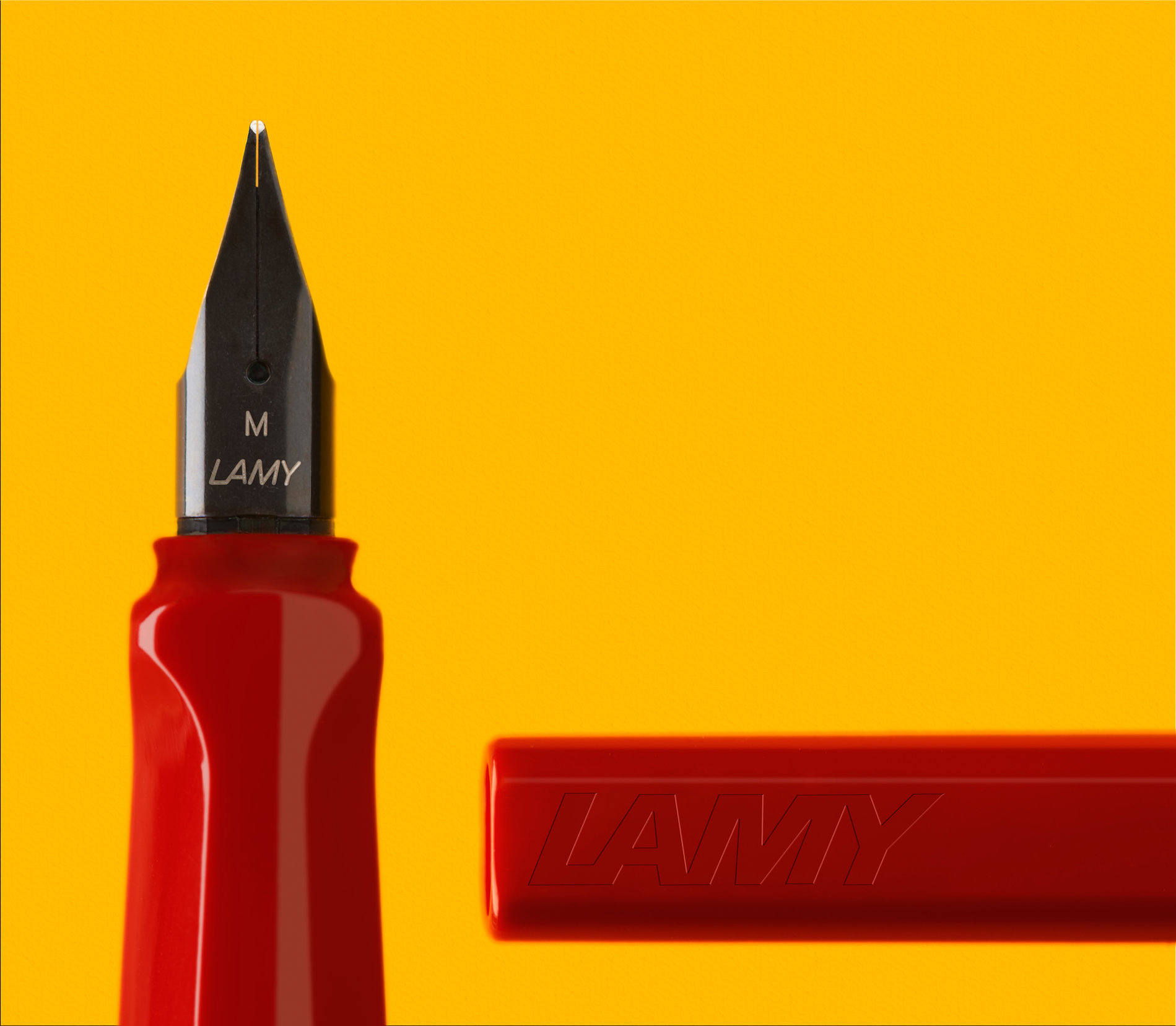 lamy6 flat sharp.jpg
