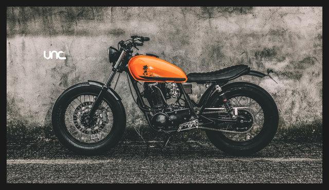 motogadgets_surf0004_v3conceptkopiekopie.jpg