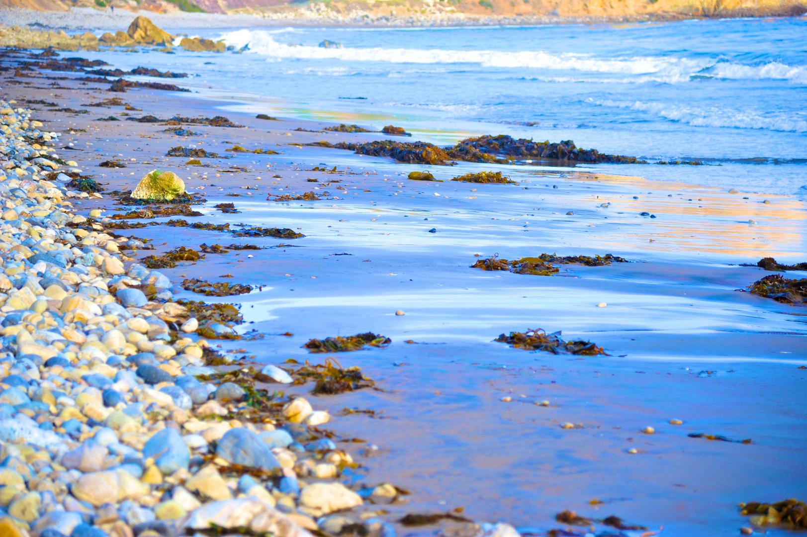 Paseo Del Mar, CA