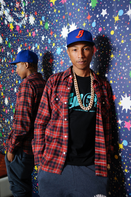 CKELBAUGH-Pharrell-19.jpg