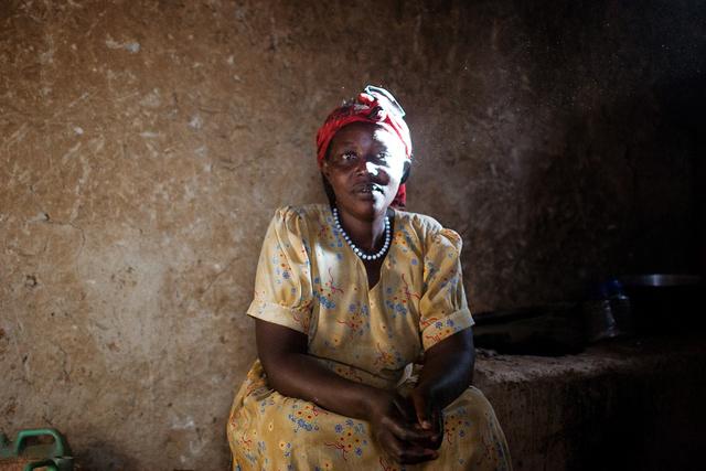 uganda-22.jpg