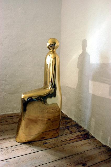 Skulpturen_016.jpg