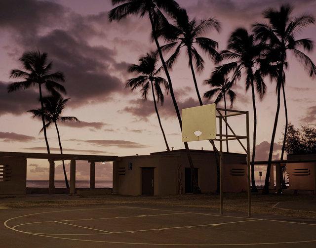 Haleiwa_Oahu_HI_FLAT.jpg
