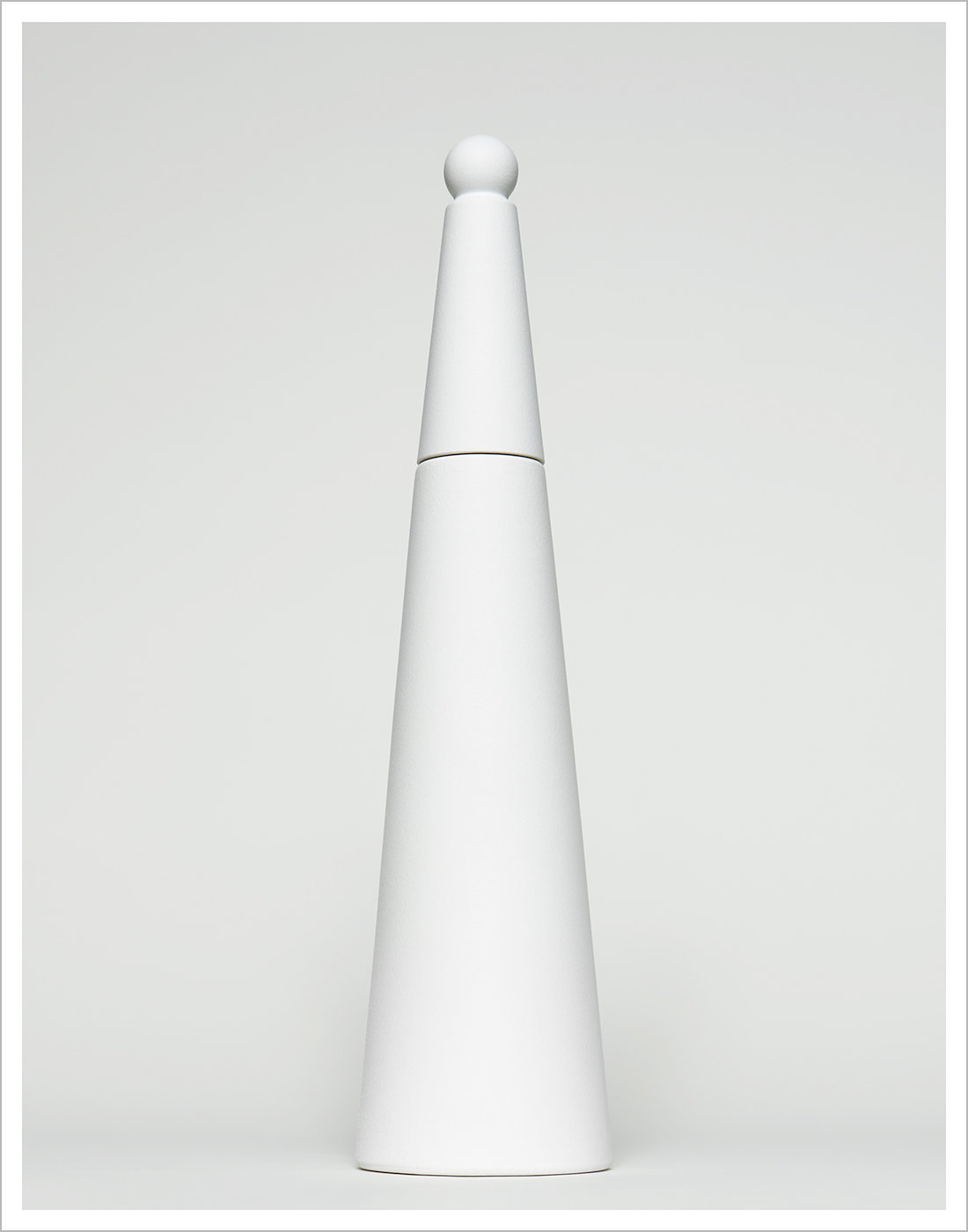 219_WHITE_PERFUME_02_038_v1_11X14_lr.jpg