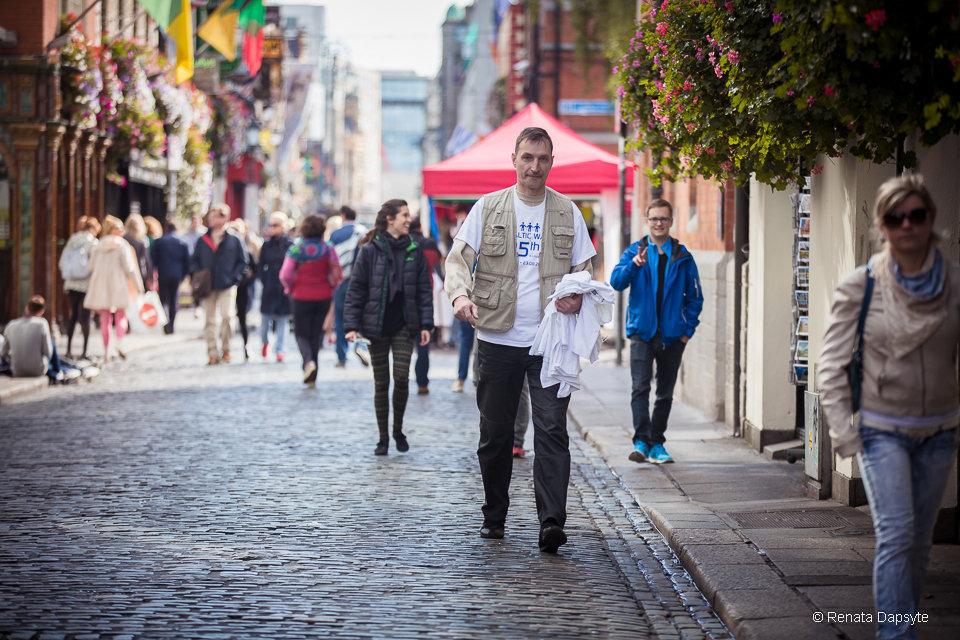 004_Baltic Way Dublin 2014.JPG