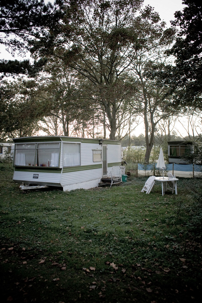 x_x_De Camping_23.jpg