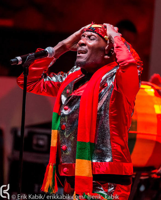 6_21_12_B_jimmy_cliff_kabik-14-6.jpg
