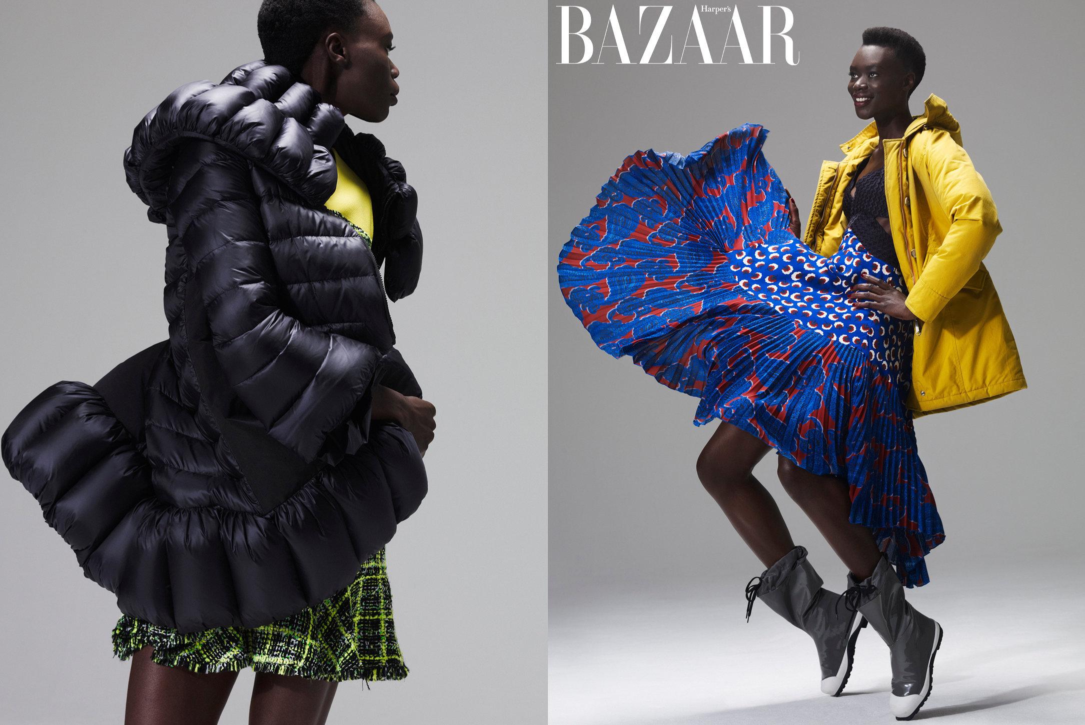 Shop BAZAAR 2015