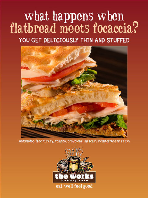 Poster.Flatbreads2.png