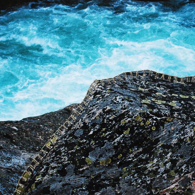 rots aan water.jpg