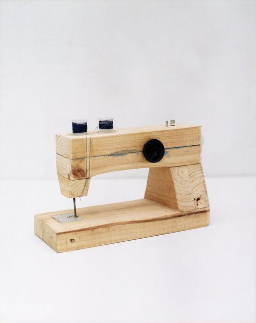 objet machine a coudre.jpg
