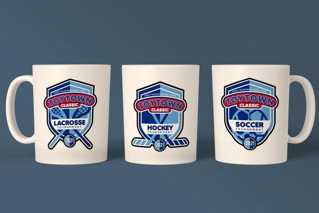 TTC mugs.jpg