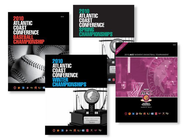 0002_ACC Program Covers.jpg