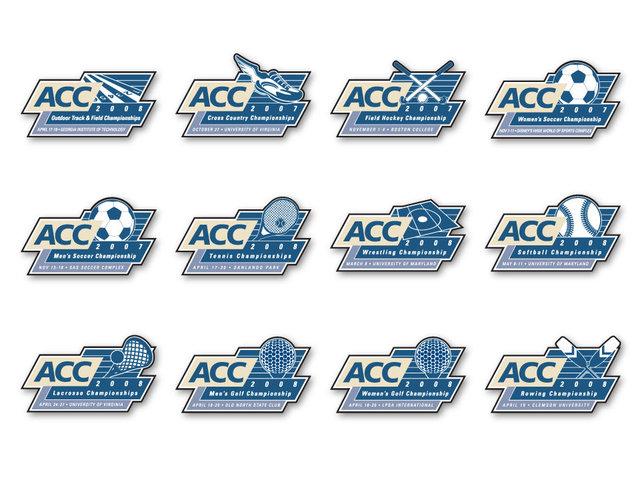 ACC Champ logos.jpg