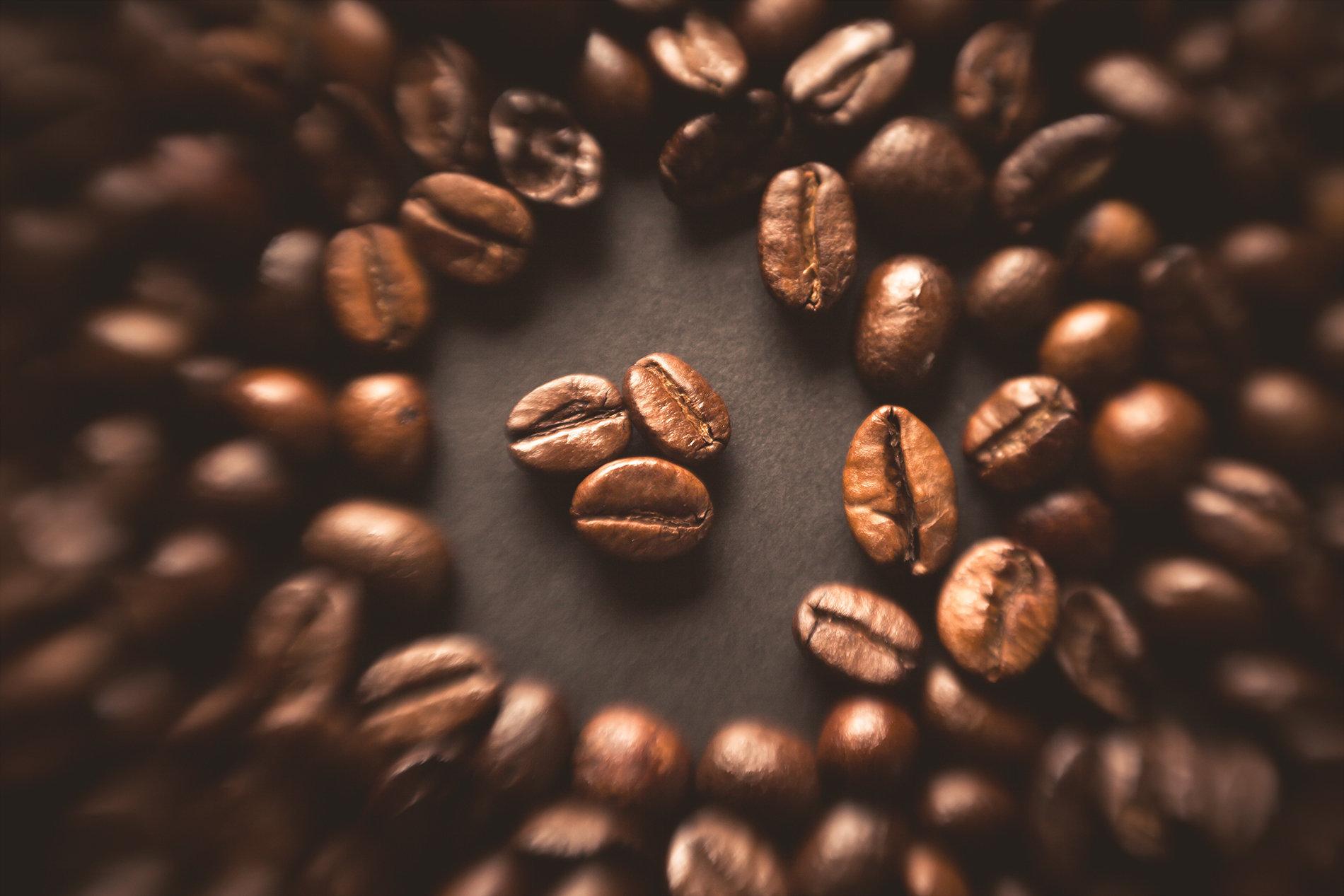 koffie-44 1900px.jpg