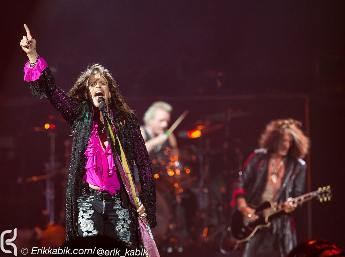 08_01_15_Aerosmith_MGM_kabik-90.jpg