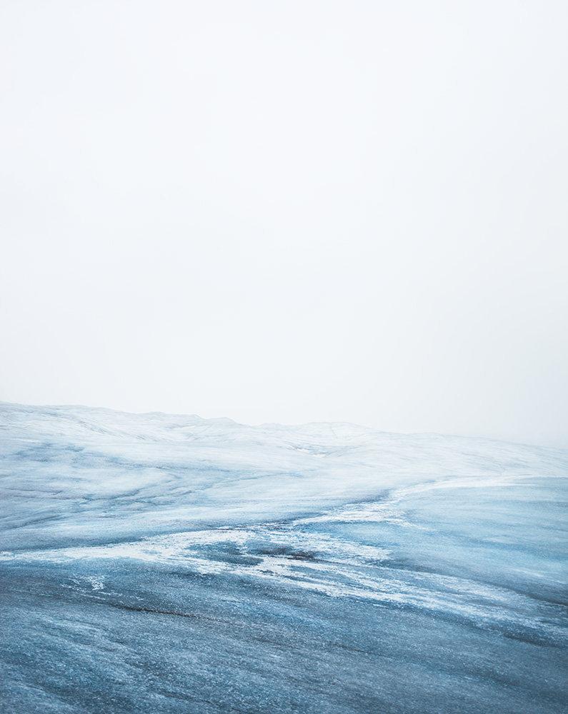 Tunsbergdalsbreen, Plate V.jpg