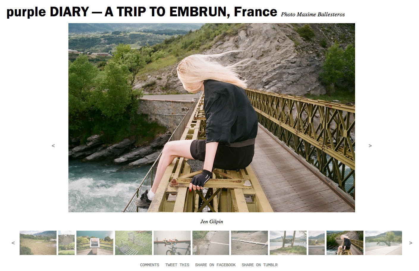 purple DIARY   A TRIP TO EMBRUN  France.jpg