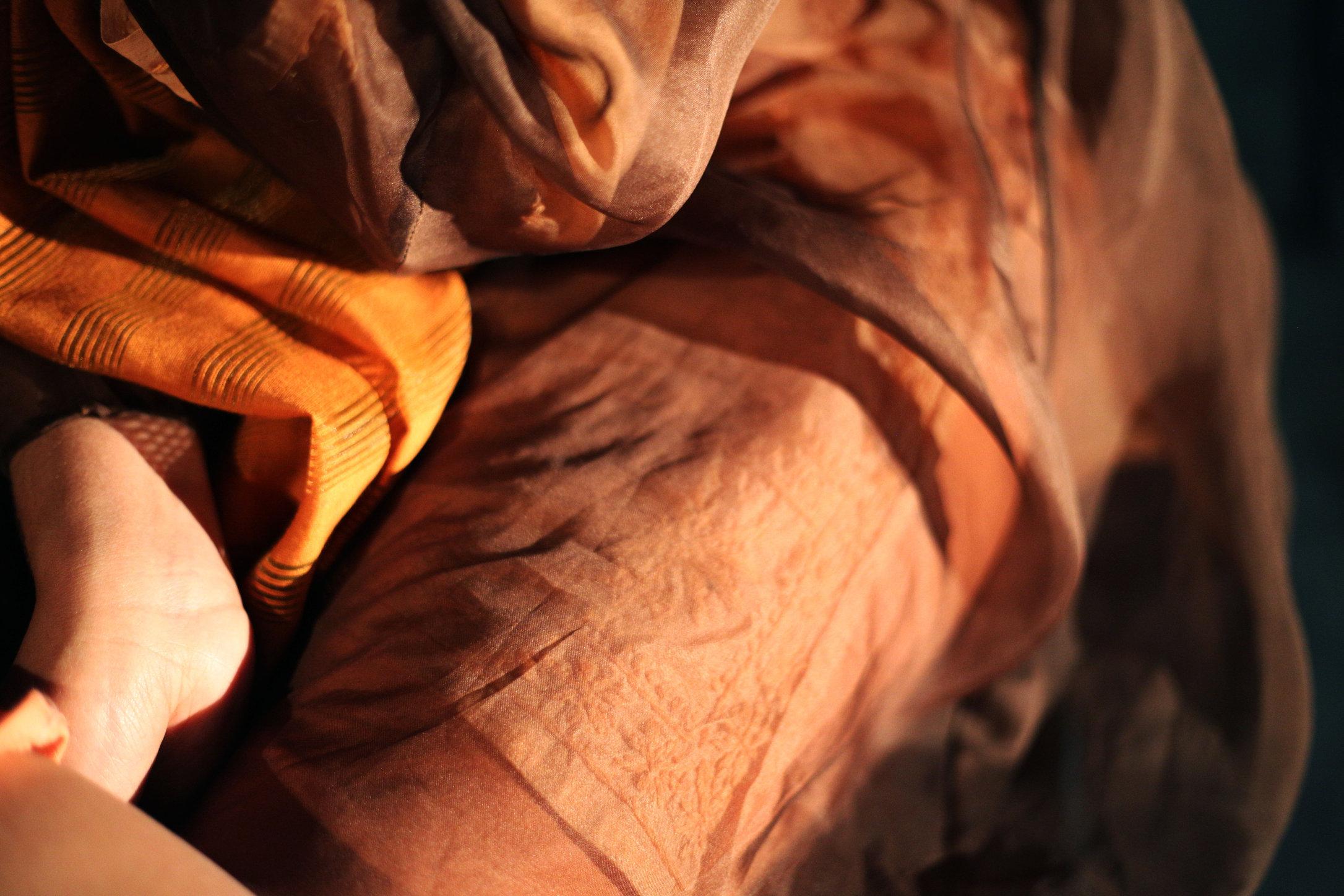 dress detail thumbprint.jpg