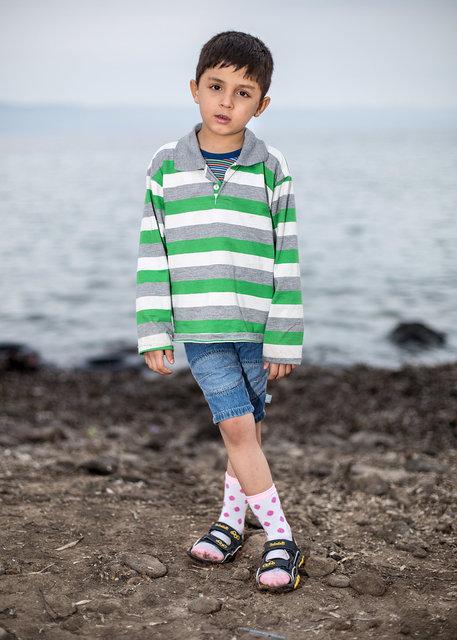Maikel Samuels-strand portretten-05.jpg