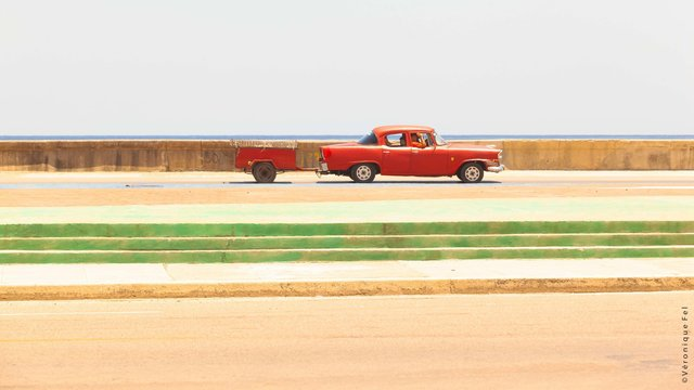 22 HABANA'S OLD CARS BD © VERONIQUE FEL _ ALL RIGHTS RESERVED12 mai 2017.jpg
