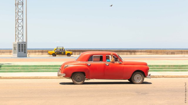 02 HABANA'S OLD CARS BD © VERONIQUE FEL _ ALL RIGHTS RESERVED11 mai 2017.jpg