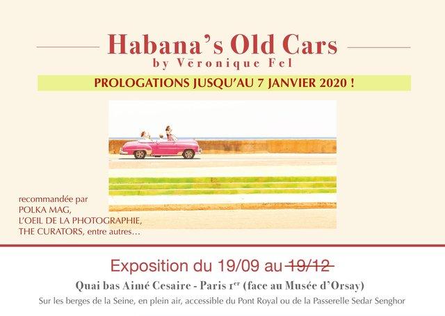 habanas-old-cars- AFFICHE copie 7.jpg