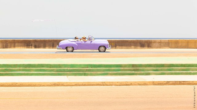 18 HABANA'S OLD CARS BD © VERONIQUE FEL _ ALL RIGHTS RESERVED12 mai 2017.jpg