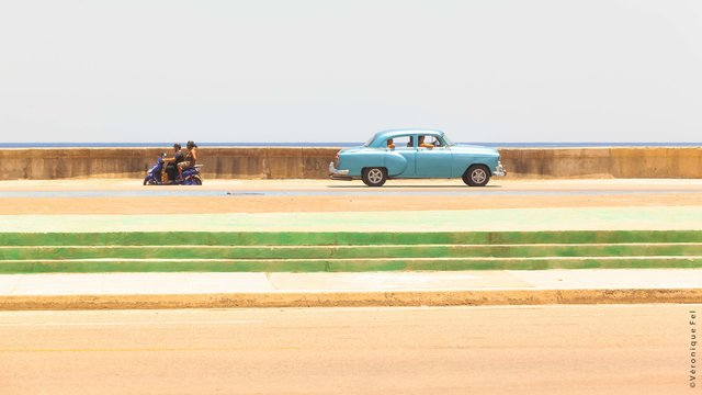 19 HABANA'S OLD CARS BD © VERONIQUE FEL _ ALL RIGHTS RESERVED12 mai 2017.jpg