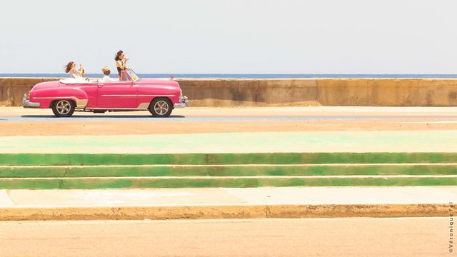 27 HABANA'S OLD CARS BD © VERONIQUE FEL _ ALL RIGHTS RESERVED12 mai 2017.jpg