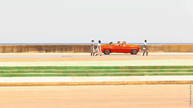28 HABANA'S OLD CARS BD © VERONIQUE FEL _ ALL RIGHTS RESERVED12 mai 2017.jpg