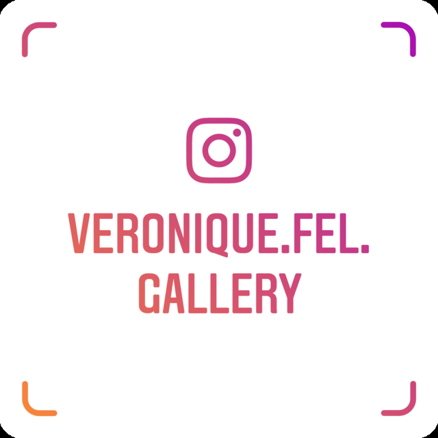 veronique.fel.gallery_nametag-1.png