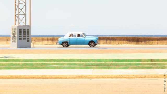 03 HABANA'S OLD CARS BD © VERONIQUE FEL _ ALL RIGHTS RESERVED11 mai 2017.jpg