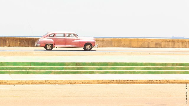 09 HABANA'S OLD CARS BD © VERONIQUE FEL _ ALL RIGHTS RESERVED12 mai 2017.jpg