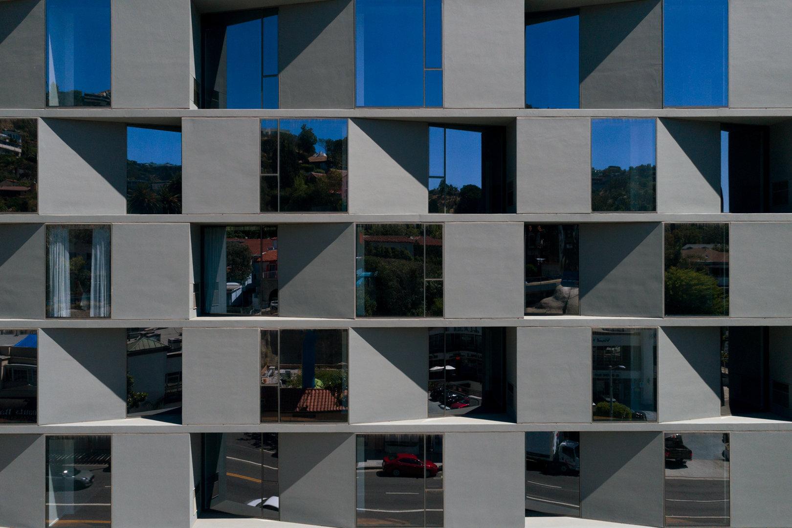 Lena_SLC_Residences_DJI_0128_WEB.jpg