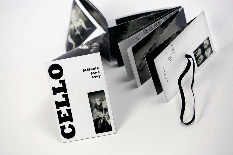 SEL-Artist book Cello-01.jpg