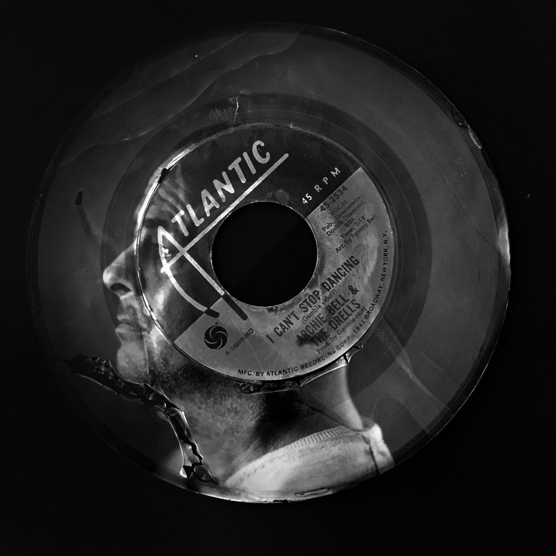 Jukebox-1.jpg