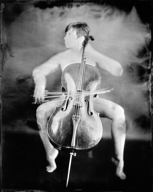 MelanieJaneFrey_Cello-09.jpg