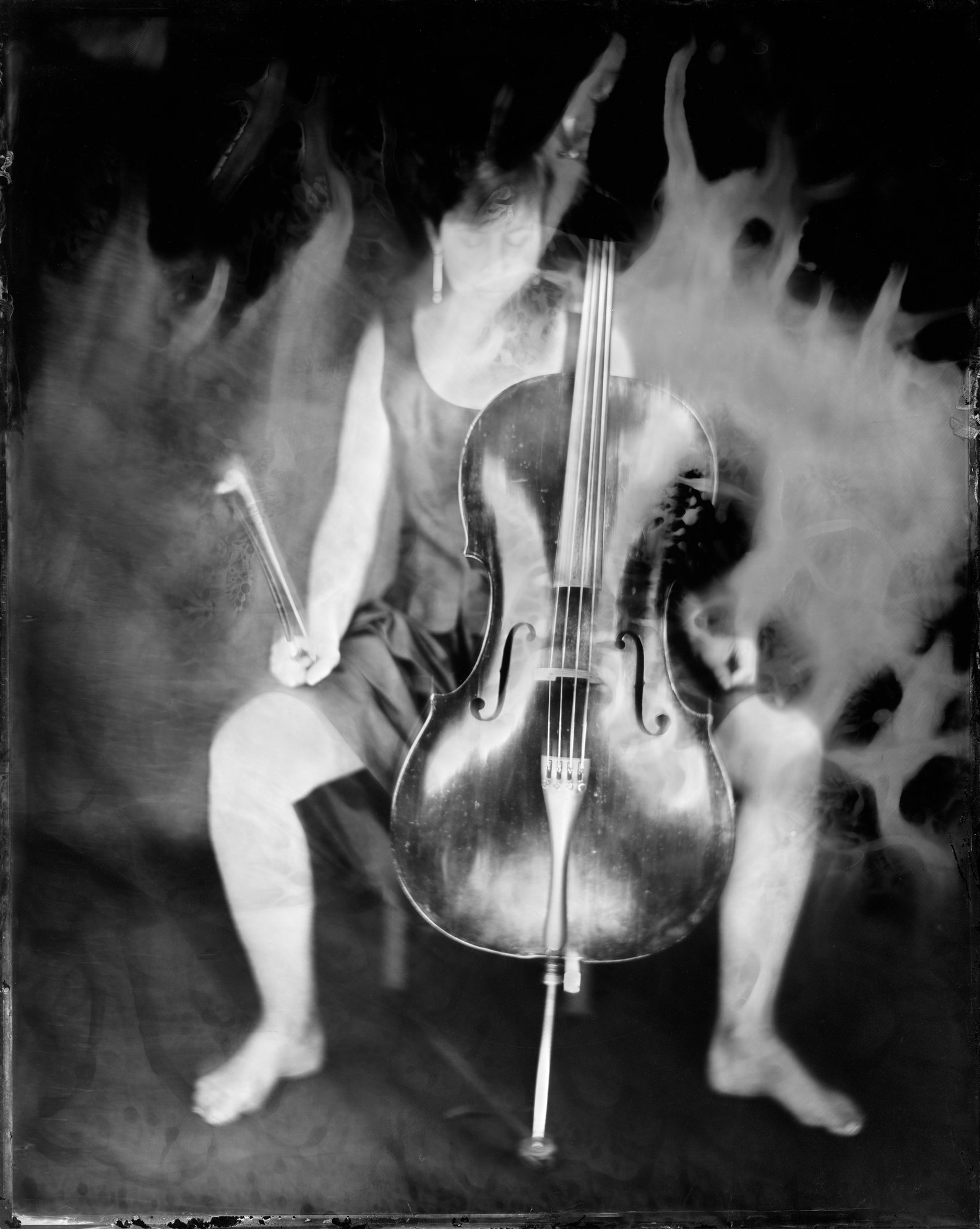 MelanieJaneFrey_Cello-06.jpg