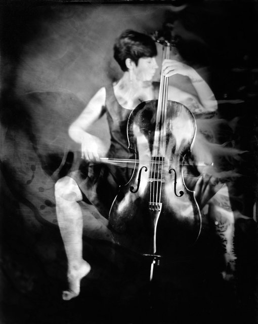 MelanieJaneFrey_Cello-08.jpg
