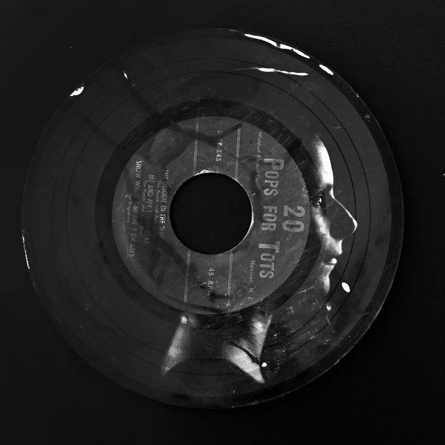 Jukebox-3.jpg