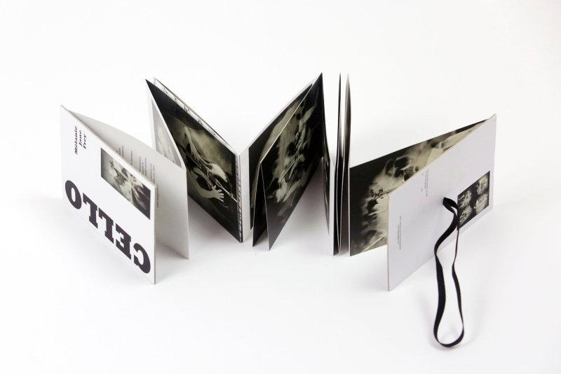 SEL-Artist book Cello-04.jpg
