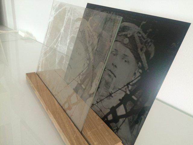 Installation-VERDUN IN MEMORIAM-collodion-008.JPG