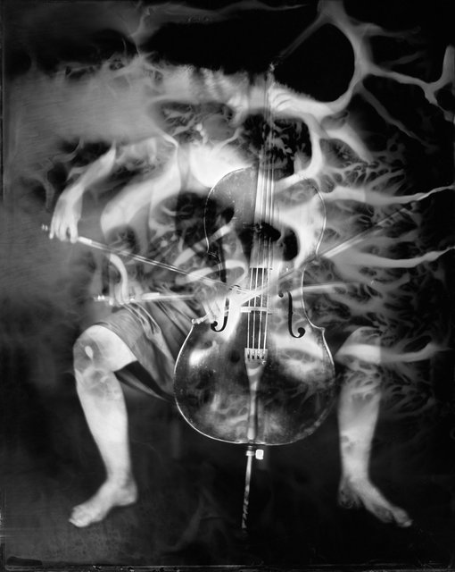 MelanieJaneFrey_Cello-07.jpg