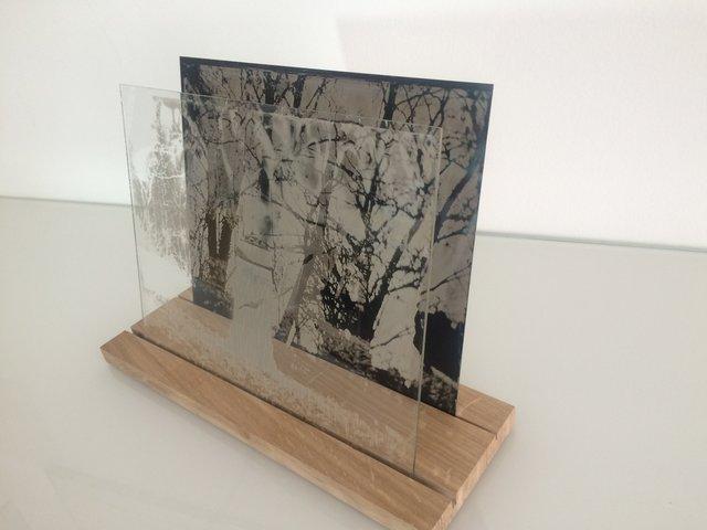 Installation-VERDUN IN MEMORIAM-collodion-001.JPG
