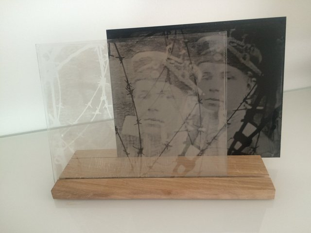 Installation-VERDUN IN MEMORIAM-collodion-010.JPG