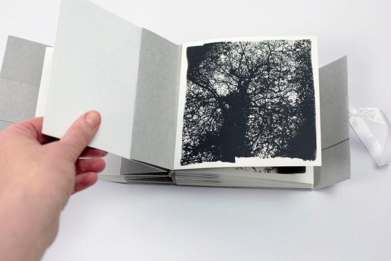 SEL-Bucolique Artist Book-04.jpg