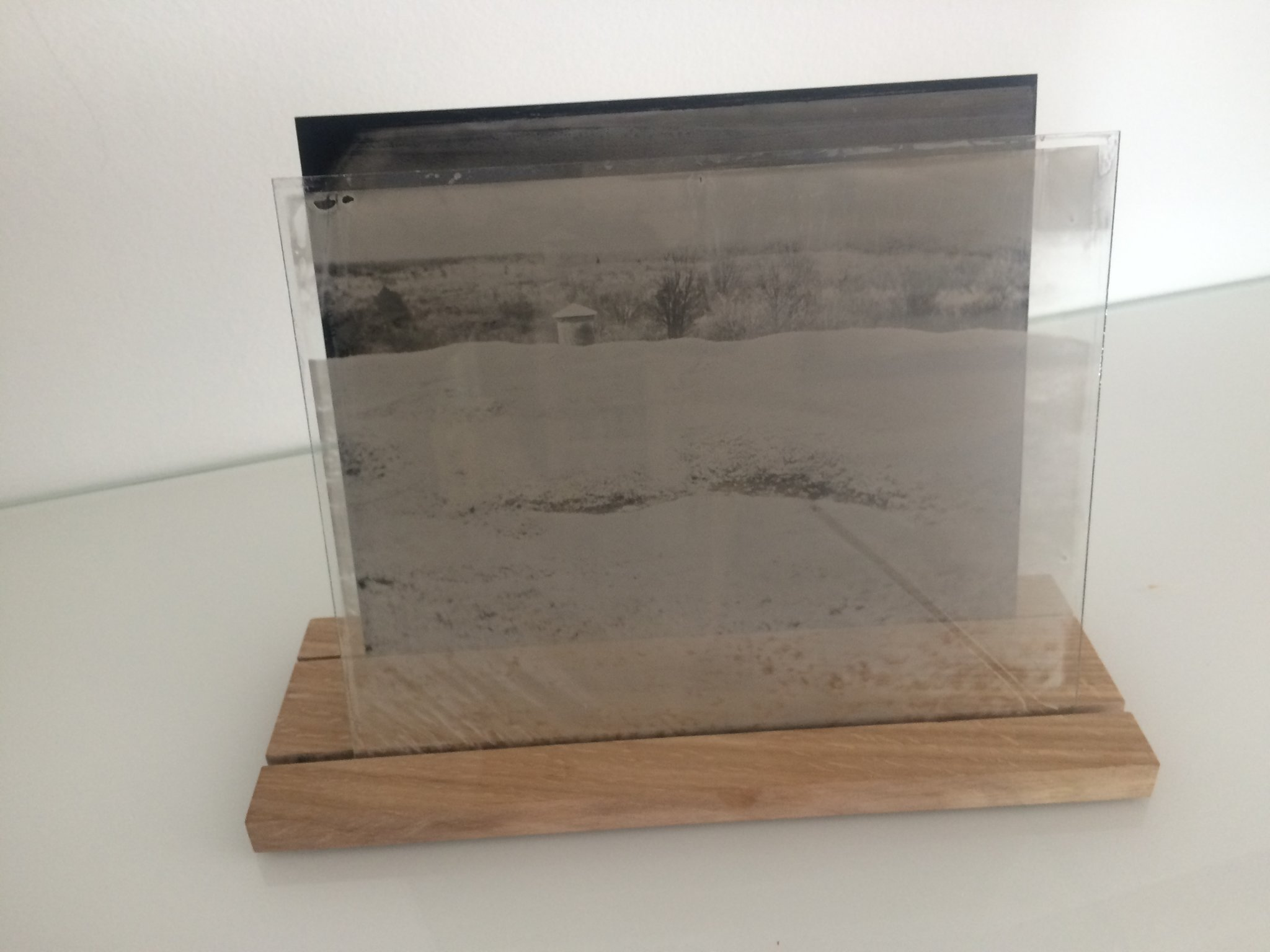 Installation-VERDUN IN MEMORIAM-collodion-007.JPG
