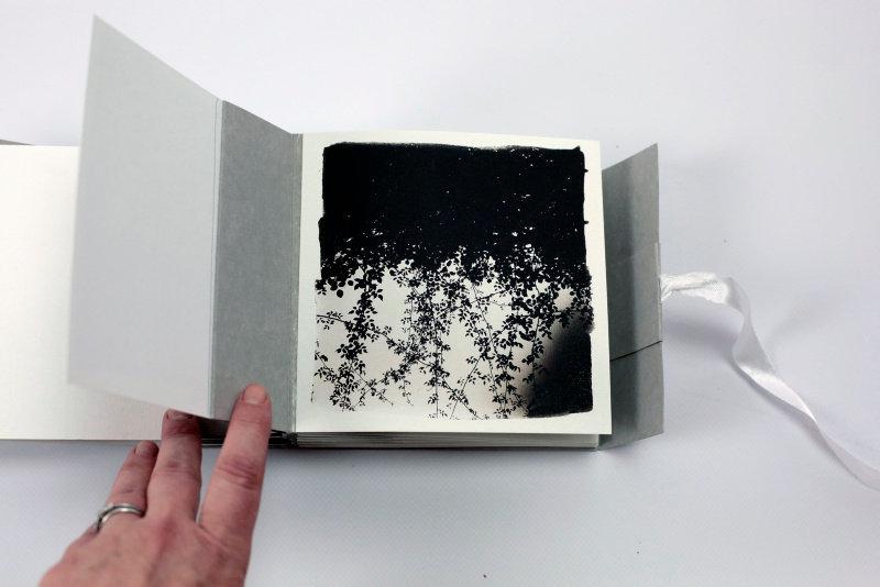 SEL-Bucolique Artist Book-10.jpg